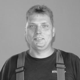 Jiří Hastrdlo