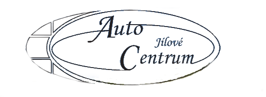 Autocentrum Jílové