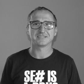 Petr Lopušan